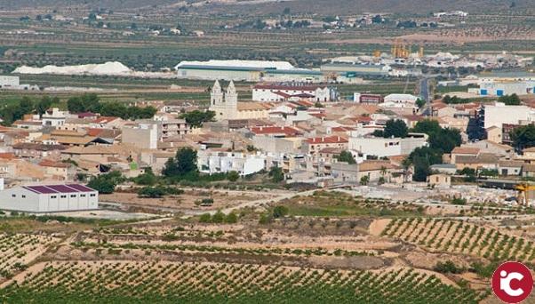 ENTREVISTA DE INTERCOMARCAL TV A LA ALCALDESA - #COVID-19