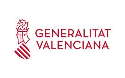 Ayudas -AVALEM ARTESANIA- de la Generalitat Valenciana