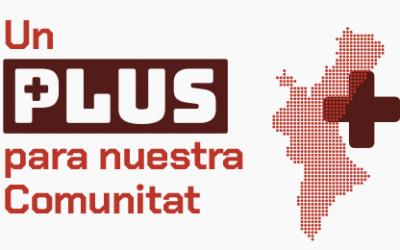 Convocatoria de subvenciones extraordinarias para el apoyo a la solvencia empresarial, en la Comunidad Valenciana, en respuesta a la pandemia de la Covid-19